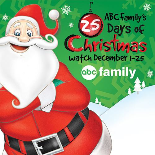 abc-25-days-of-christmas