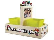 lowes-mothers-day-planter