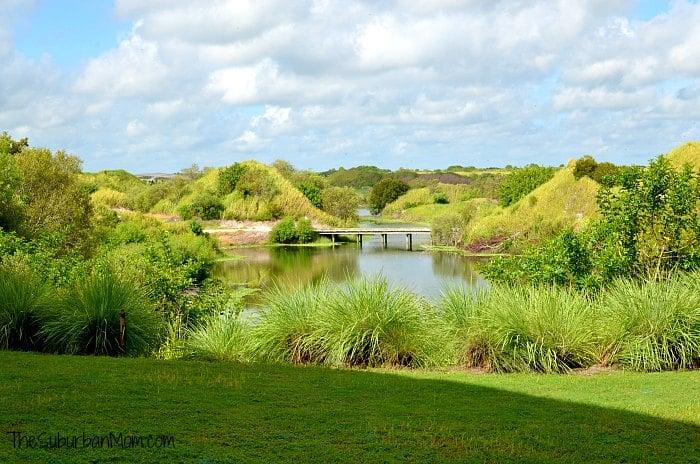 Streamsong Golf Course