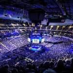 BELONG Tour Arena