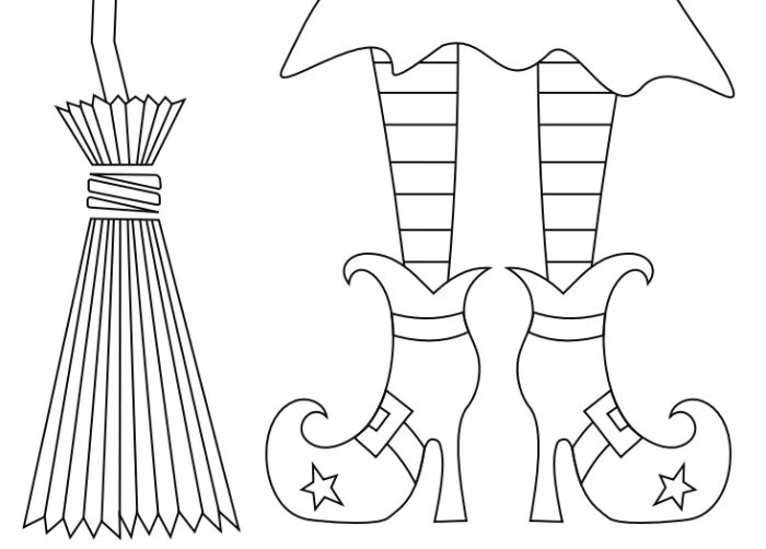 Suburban Coloring Pages Coloring Pages