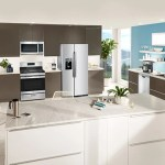 Best Buy Appliance Remodel Sales Event