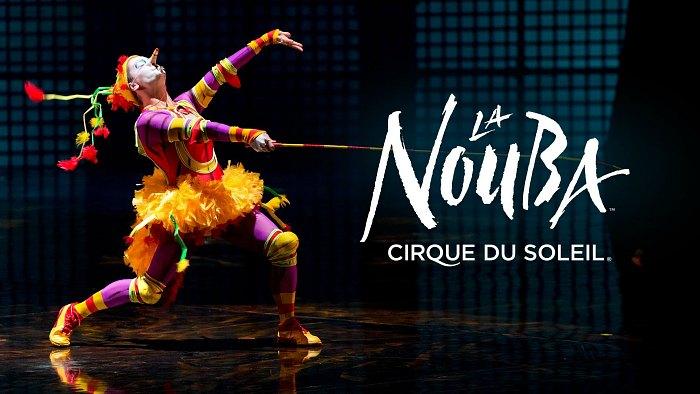 Cirque-La-Nouba