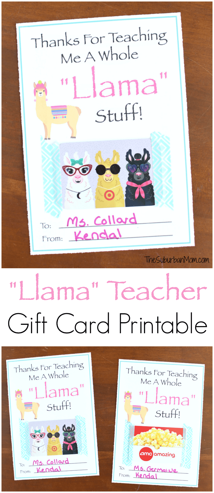 graphic about Printable Survival Cards referred to as Free of charge Printables - TheSuburbanMom