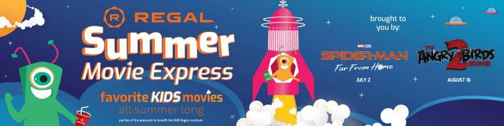 Regal-Summer-Movie-Express