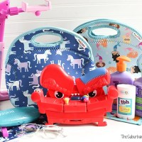 6 New Products Your Kids Will Love For Play, Learn & Health