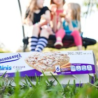 Mini Acts of Kindness With Entenmann's ~ $25 Giveaway