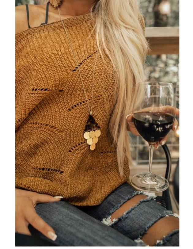 Fall/Winter fashion trends