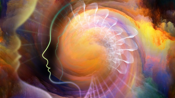 Limitless Intentions for Empowered Manifestation