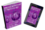 Dream Achievers Success Kit