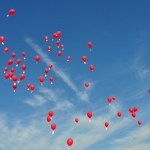 letting go for empowerment