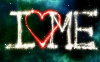 6 Amazing Benefits Of Developing Self-Love