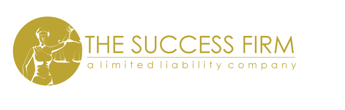 THE SUCCESS FORM