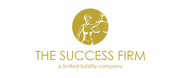 The Success Firm