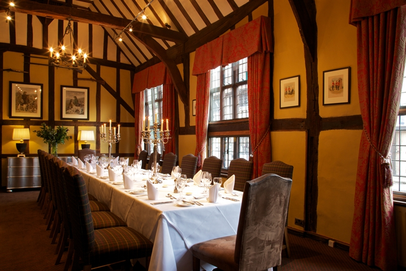 funky sofas and chairs sofa furniture design course the swan   lavenham what to do in suffolk