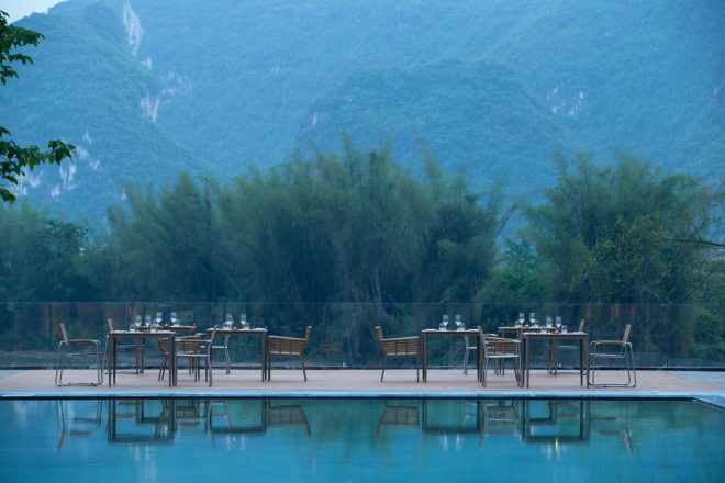 Alila Yangshuo To Open In Guilin In July 2017