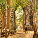 Temples of Angkor4