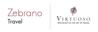 Zebrano Travel Inc, a Virtuoso Member Agency