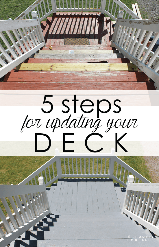 5-steps-for-updating-your-deck-title