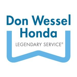 Don Wessel