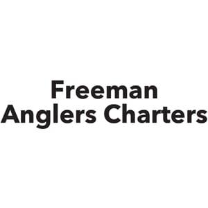 Freeman Anglers Charters