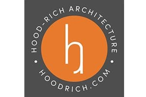 hood rich logo