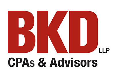 BKD, LLP CPAs and Advisors