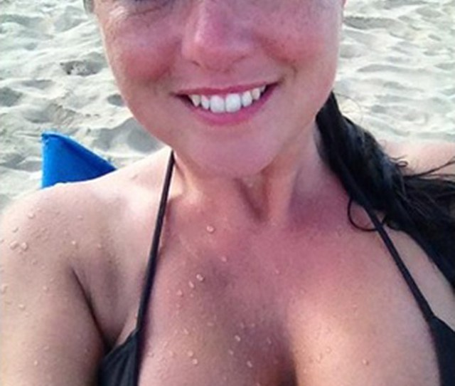 Mps Wife Karen Danczuk
