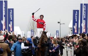 Sir valentino horse racing news image