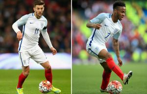 Adam Lallana's dad becomes founding master of football-themed