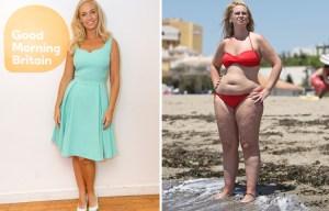 Advanced Weight Loss Calera
