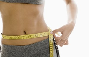 From IBS to Crohn's disease and cancer, what your bloating