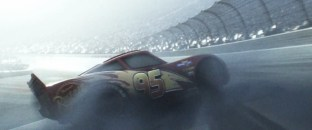 Image result for cars 3 trailer