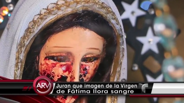 mystery-as-statue-of-virgin-mary-cries-blood-in-shocking-supernatural-miracle-161118-00_00_21_12-still009