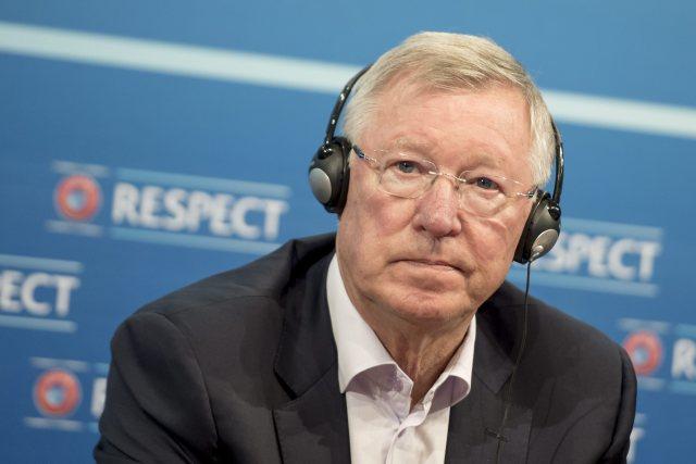 18th UEFA Elite Club Coaches Forum
