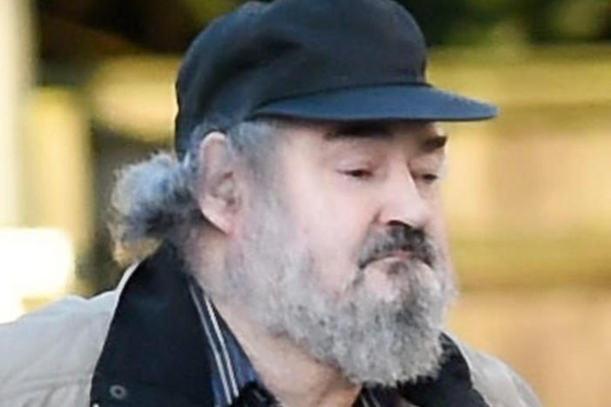 Who is Peter Sutcliffe and is the Yorkshire Ripper still alive?