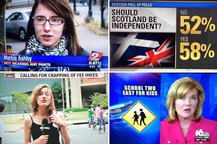 hilarious tv news fails show stats that don u0027t add up and some very