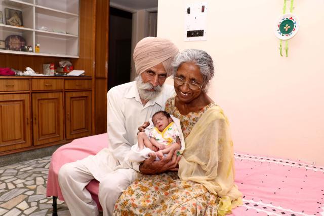 Hasil gambar untuk Mohinder Singh Gill