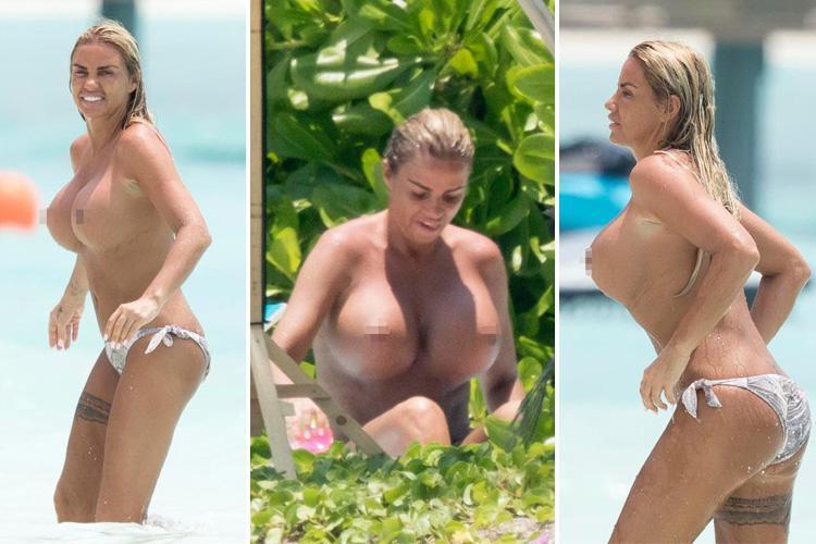 Taya parker nude pic photos