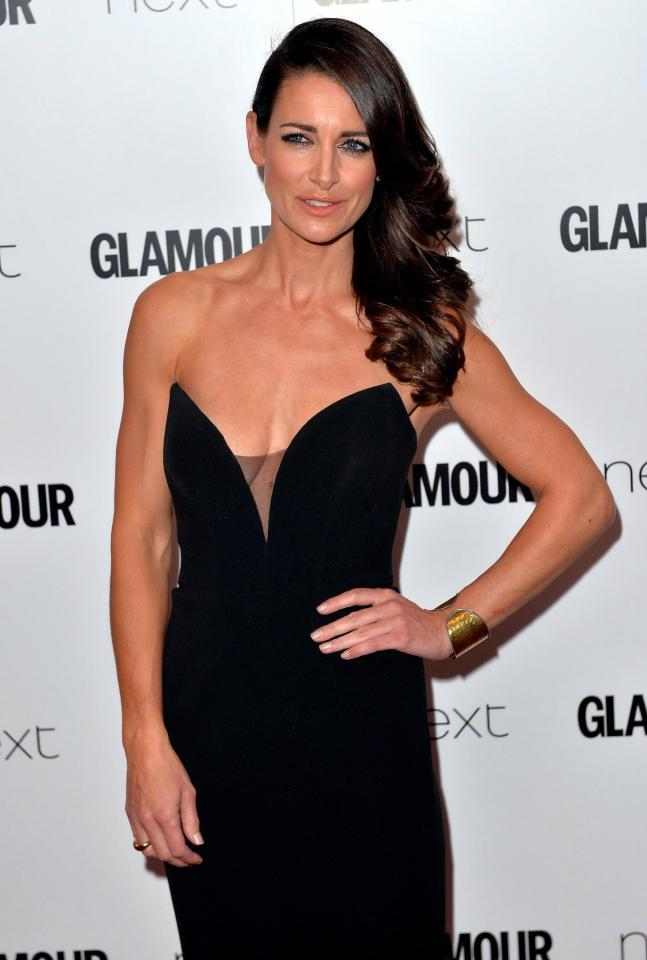 Leaked Kirsty Gallacher naked (42 photo), Topless, Fappening, Selfie, braless 2017