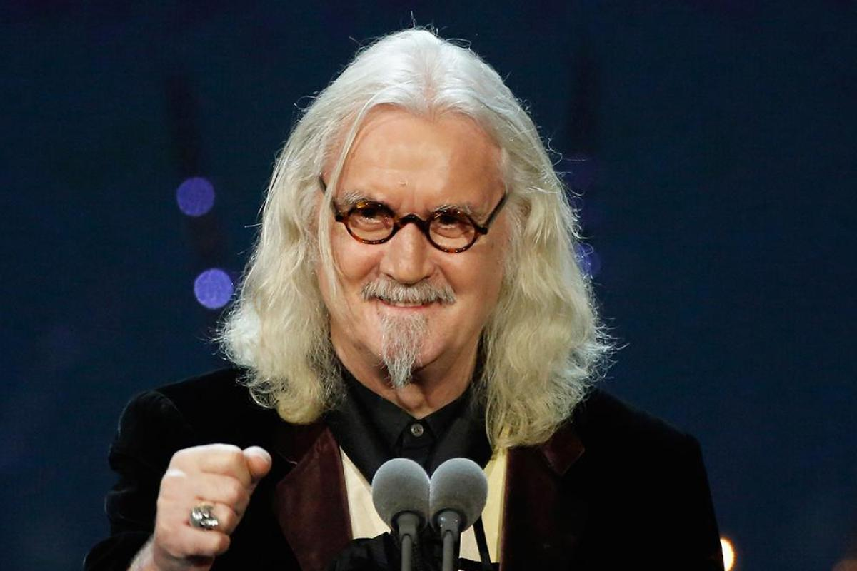 what s on tv tonight shows to watch on tuesday from shows to watch on tuesday 18 from billy connolly me a celebration and first dates