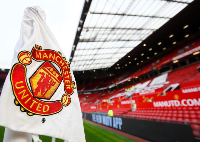 Manchester United reamain the worlds richest club