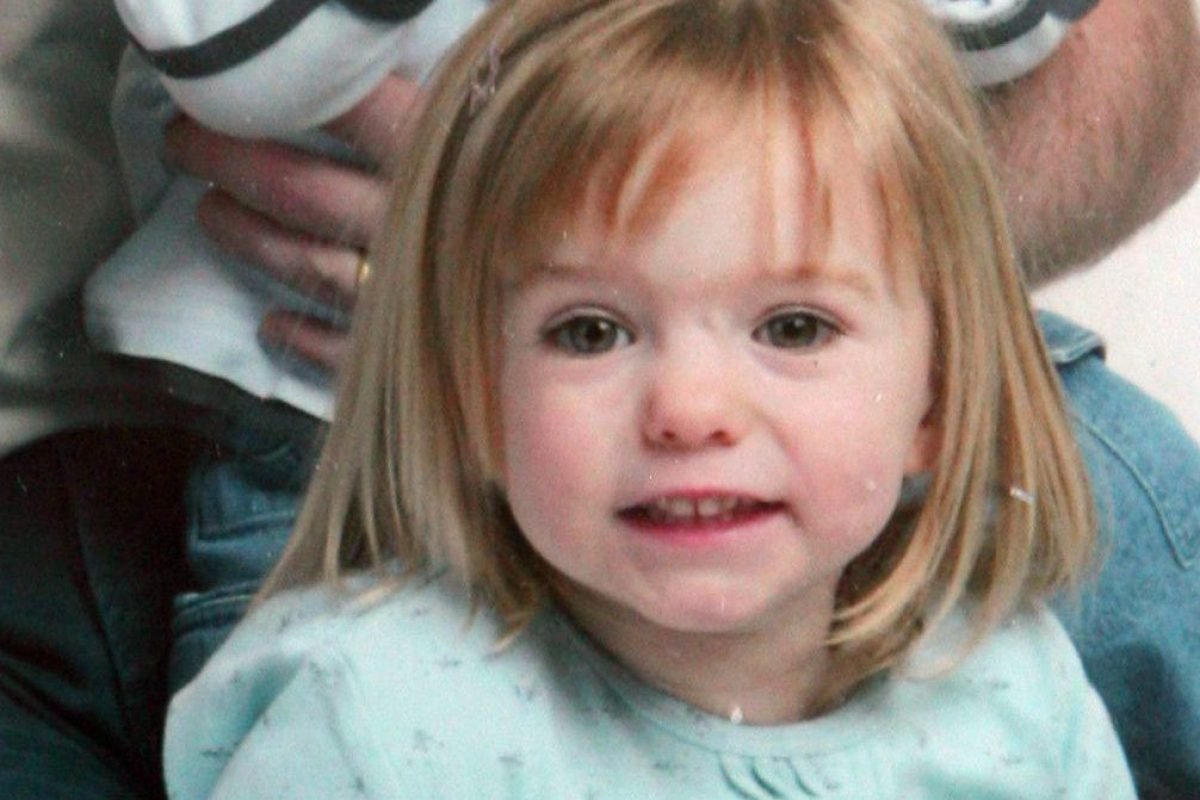What happened to Madeleine McCann, what are the theories around her