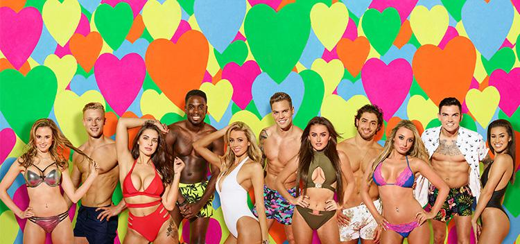 Image result for love island