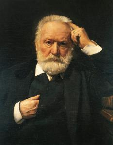 Who was Victor Hugo? Les Miserables and The Hunchback of Notre Dame author  who lived in Guernsey