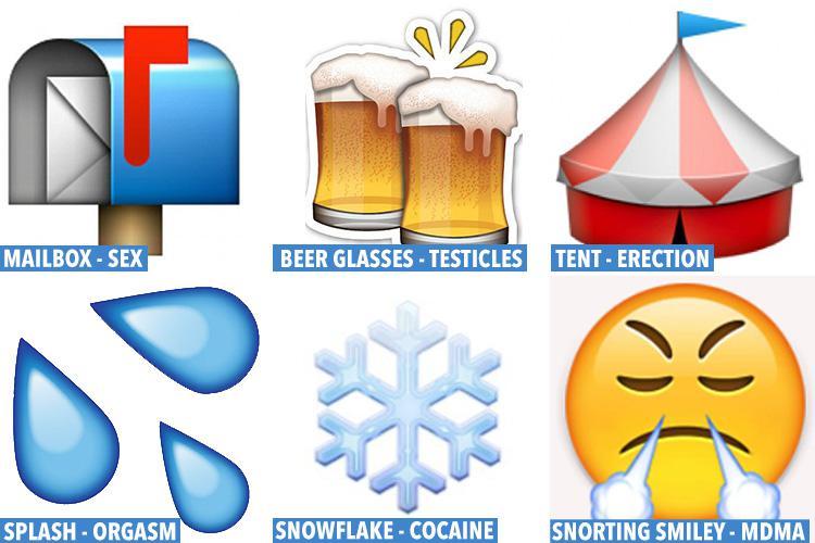 Maple Leaf Emoji Meaning Grindr   Jidileaf co