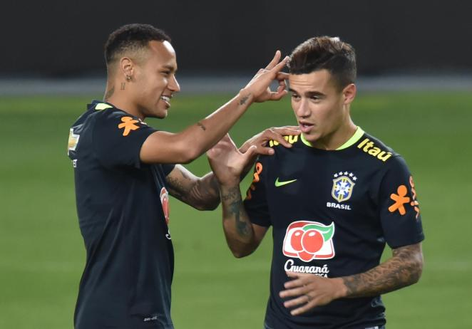 """Search result for """"Neymar et coutinho"""""""