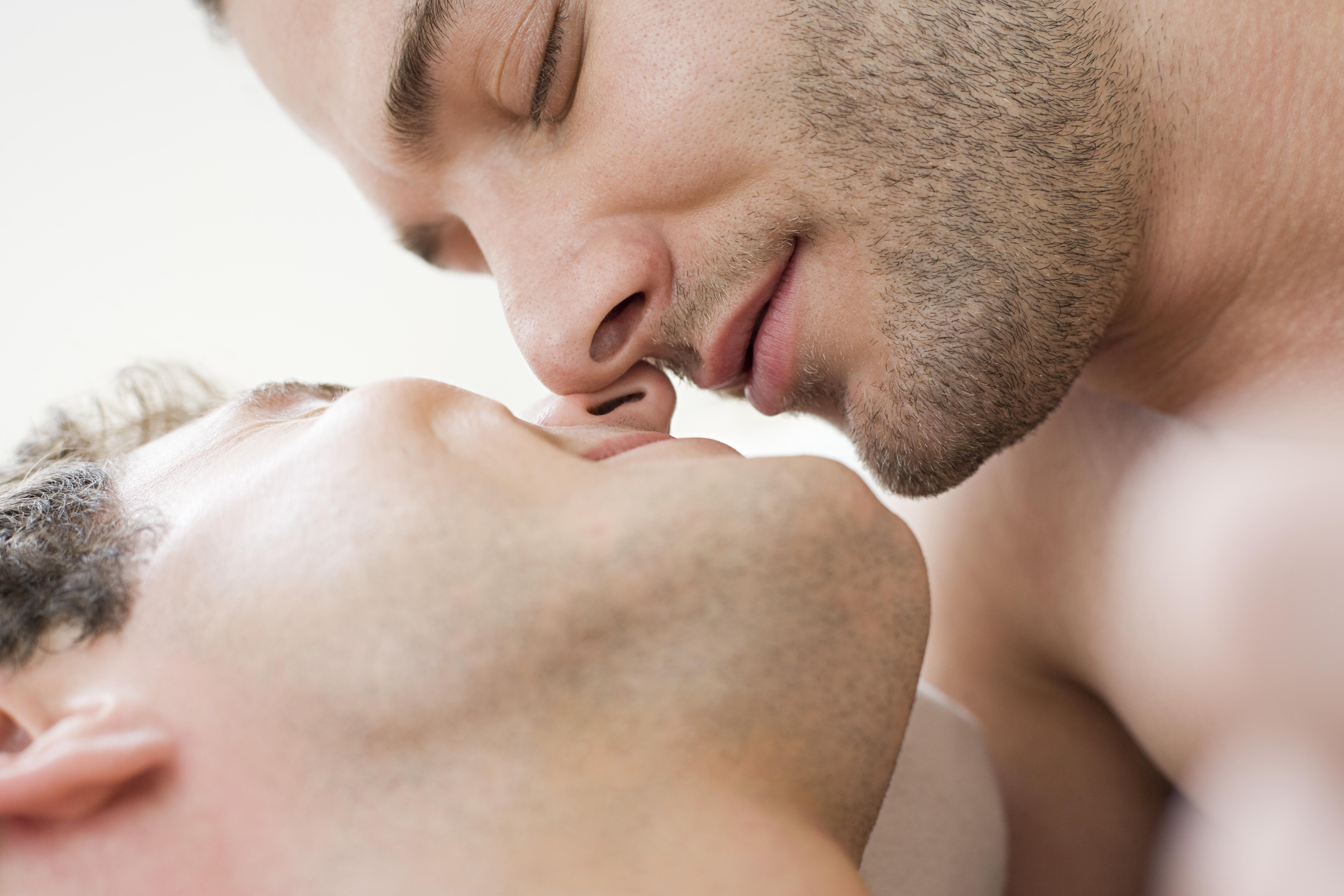 MambaOnline - Gay South Africa online - The most