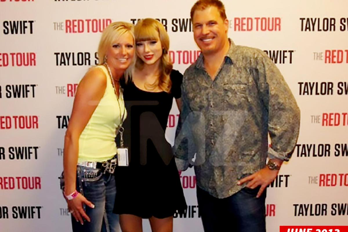Heres the taylor swift grope picture of david mueller and what heres the taylor swift grope picture of david mueller and what happened in the court case m4hsunfo