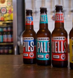 craft beer camden town brewery is actually made by the firm behind corona and budweiser [ 2048 x 1365 Pixel ]